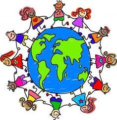 world-and-kids