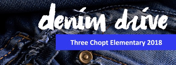 DENIM_Facebook_Cover_TCES