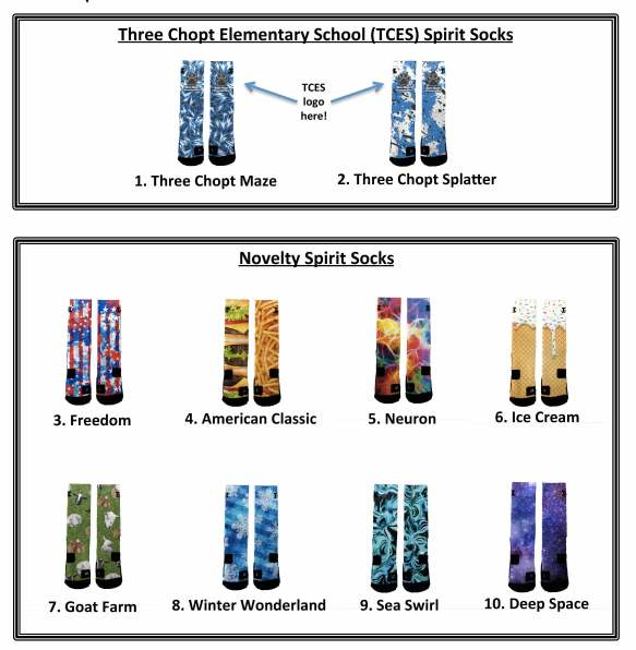 TCES Sock Spiritwear Flyer_Page_2